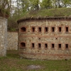 Nysa Fortress