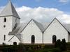 Nysogn Church