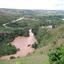 Nyungwe Parque Nacional da Floresta