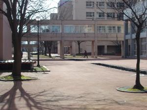 Nagaoka University of Technology
