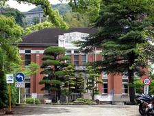 Katafuchi Campus