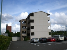 International Seminar House