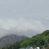 Nainital Cantonment