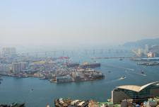 Namhang Bridge