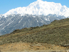 Nanga Parbat From Deosai