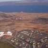 Town Of Nanisivik