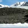 Narsarsuk Glacier