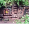 Narayani Temple
