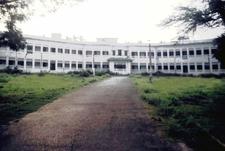 Nargona Palace