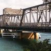 Narooma Bridge Princes Highway
