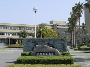 Naruto Universidad de Educación