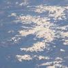 Nasa Oblique Image