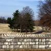 Nashville National Cemetery