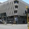 La Biblioteca Nacional de Nueva Zelanda