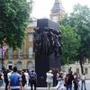 Women Of World War II Monument
