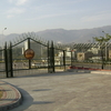 National Monument Of Islamabad