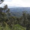 Nattai Parque Nacional