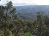 Nattai National Park Wollondilly Lookout