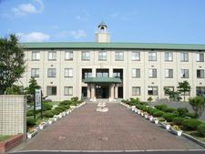 Nayoro City University