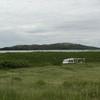 Ndere Island