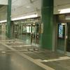Sengkang LRT MRT Station