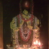 Lord Somanatha