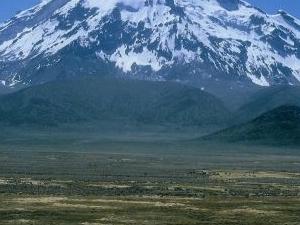 Parque Nacional Sajama