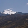 Nevado de Tuco