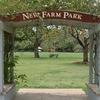New Park Farm