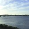 Newhaven San Remo Bridge
