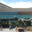 Novo México Museu de História Natural e Ciência