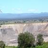 New Oakliegh Mine