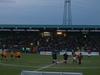 Newport Stadium