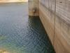 New Victoria Dam