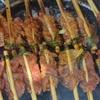 Nguyen Phuc Chu Food