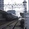 Nigawa Station