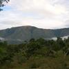 Nilgiri Foothills