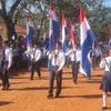 Celebration Cerro Cora
