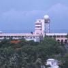 National Institute of Oceanography India
