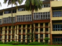 National Institute of Industrial Engineering