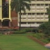National Institute of Technology Karnataka