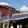 Nizamuddin West