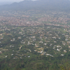 Nkawkaw Town