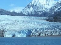Riggs Glacier