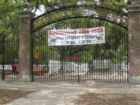 Carousel Gardens Parque de Atracciones