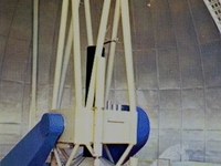 United States Naval Observatory Flagstaff Station