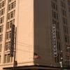 Nordstrom\'s Corporate Headquarters