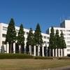 Universidad del Norte Asia
