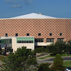 North Charleston Coliseum