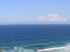 Northern Beaches Sydney